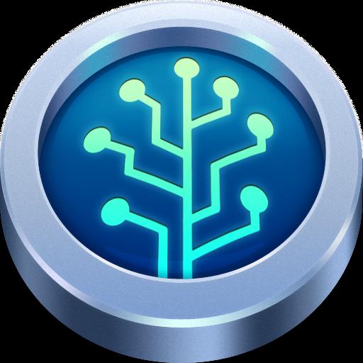 Software Version Control &Git