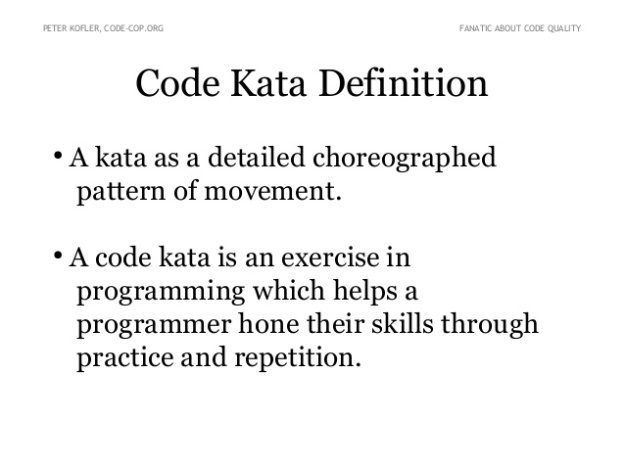 prime-factors-code-kata-practicing-tdd-2014-7-638